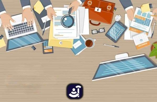 یک راهکار عملی برای توسعه کسب و کار شخصی
