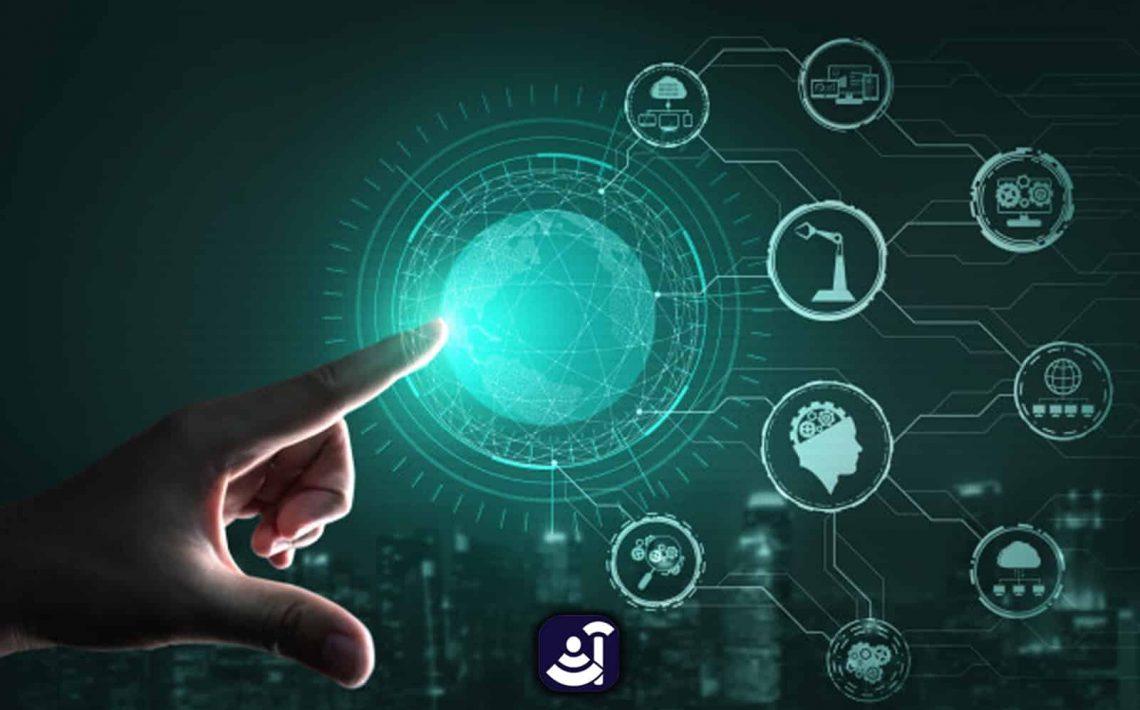 هوش مصنوعی و مهندسی؛ هوش مصنوعی با علوم مهندسی چه خواهد کرد؟