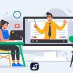ویژگیهای دوره آنلاین موفق