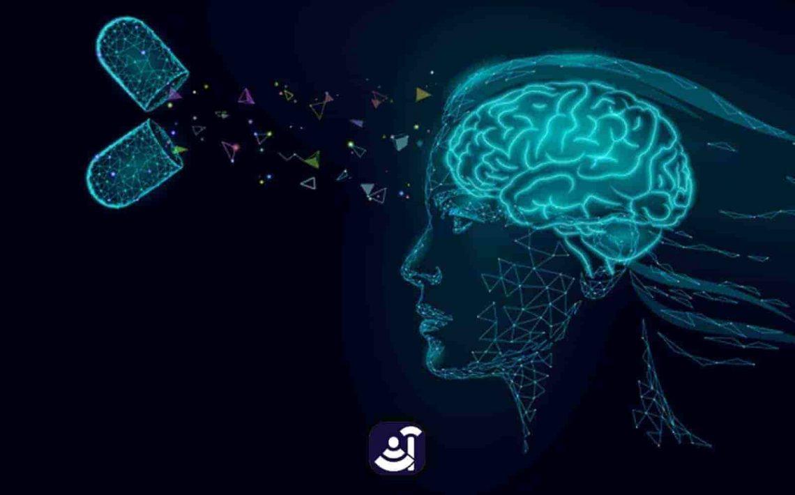 آشنایی با چند راهکار موثر برای تقویت حافظه و یادگیری سریع
